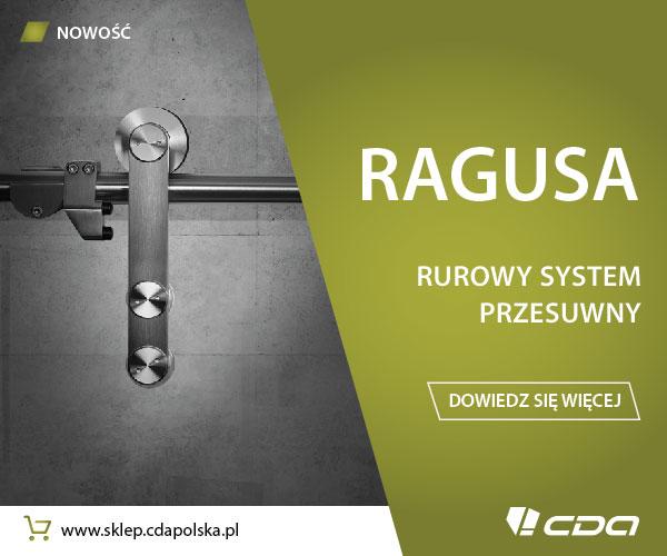 System Ragusa
