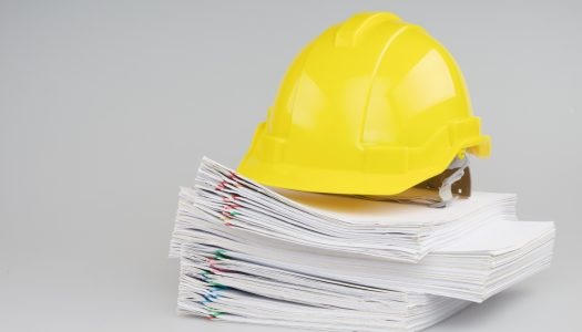 Dopuszczenie wyrobu budowlanego do obrotu – co trzeba wiedzieć?