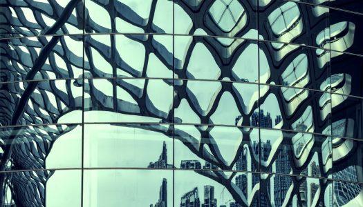 Szklana elewacja – przegląd dostępnych rozwiązań