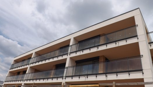 Apartamenty Lawendowe i Premium House w Opolu