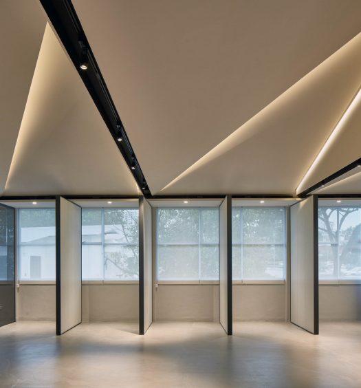 źródło: archdaily.com, fot.SCDA Architects