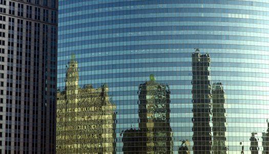 Szkło w budownictwie – przegląd rozwiązań