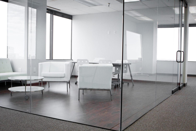 Jak dobrać szkło w zależności od rodzaju konstrukcji szklanej