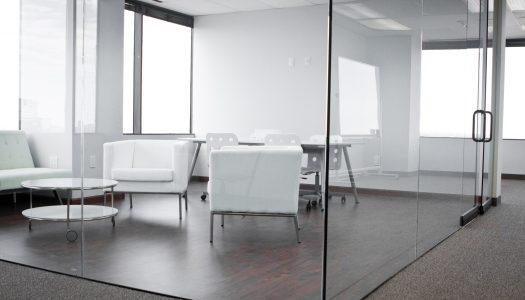 Jak dobrać szkło w zależności od rodzaju konstrukcji szklanej?