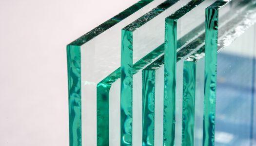 Czym charakteryzuje się szkło wodne?