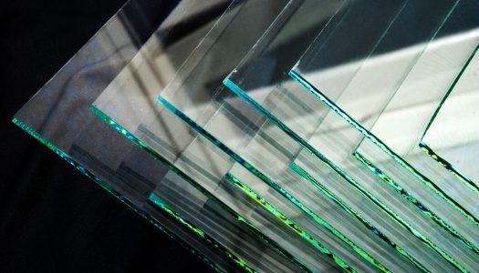 Szkło jako ochrona przeciwsłoneczna