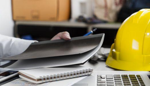 Umowa o roboty budowlane – co musisz o niej wiedzieć?
