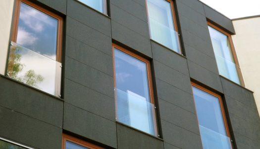 Okno francuskie – jak je odpowiednio zabezpieczyć?